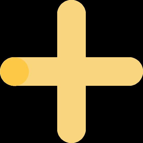Logo WPMagazines - geel