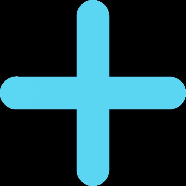 WPMagazines logo blauw
