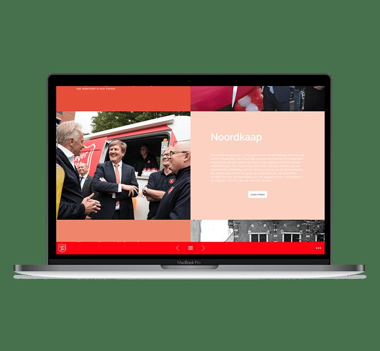 jaarverslag_legerdesheils_desktop_2-min