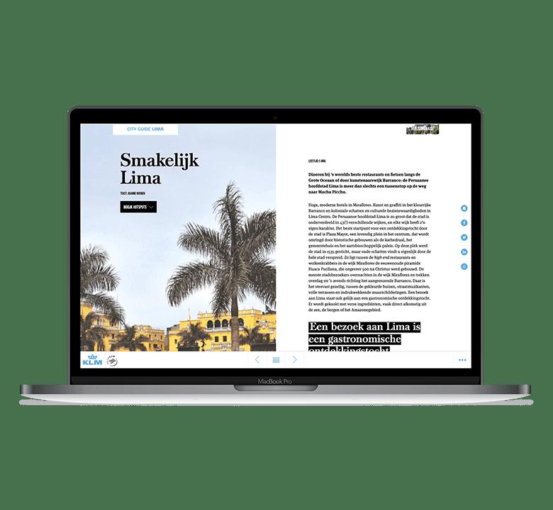 magazine_klm_desktop-1-min