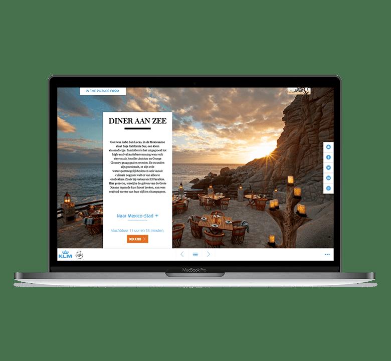 magazine_klm_desktop-2-min