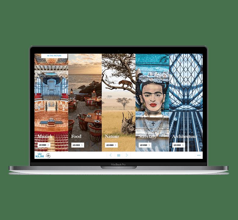 magazine_klm_desktop-3-min