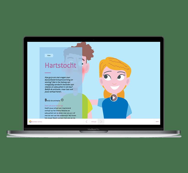 gezonde_school_desktop-1-min