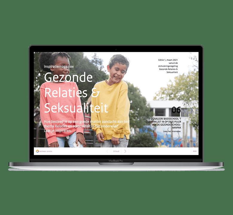 gezonde_school_desktop-min