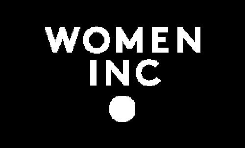 Logon Women Inc