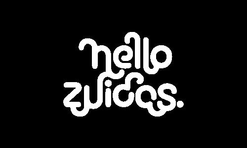 Logo Zuidas