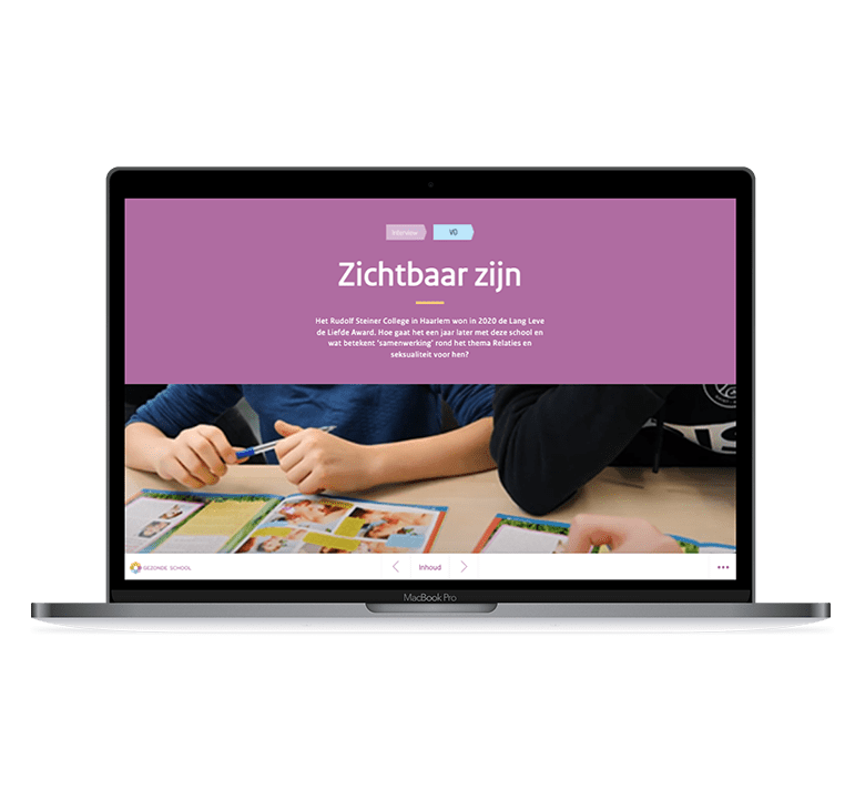 magazine_gezonde_school_desktop-2-min