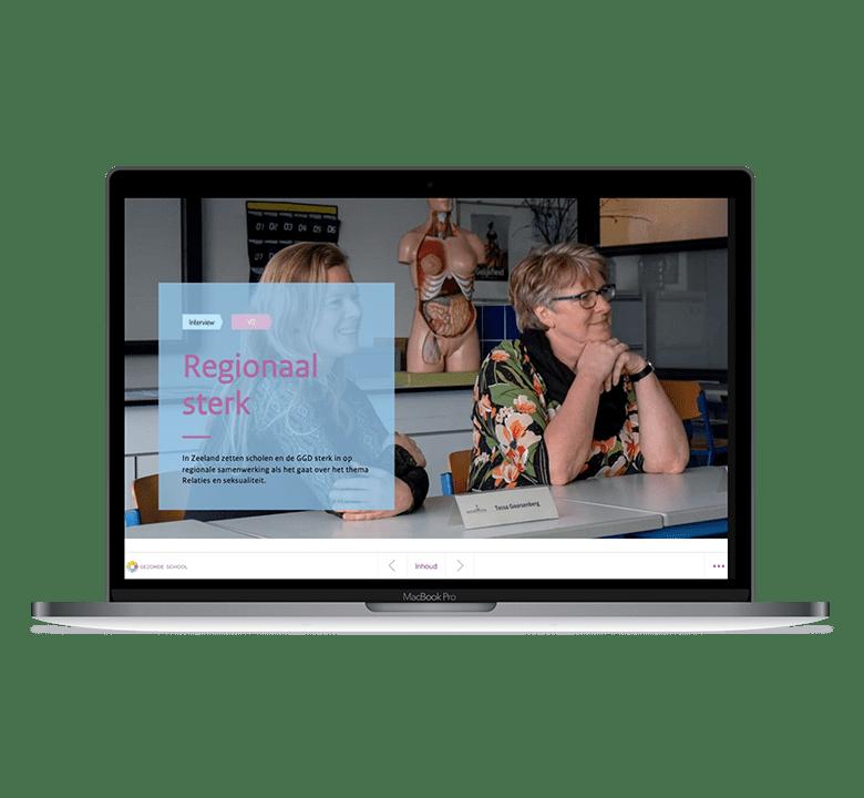 magazine_gezonde_school_desktop-3-min