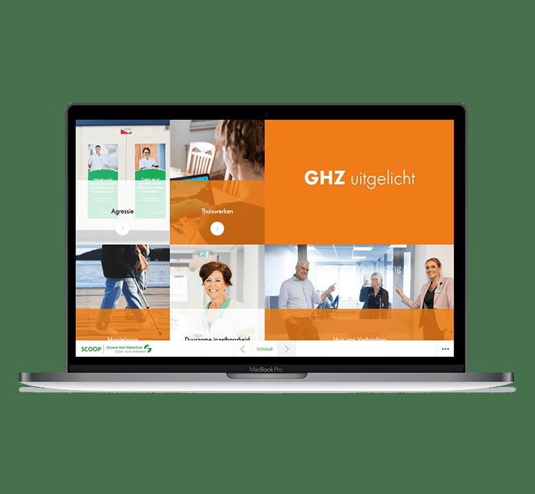 magazine_ghz_desktop3-min