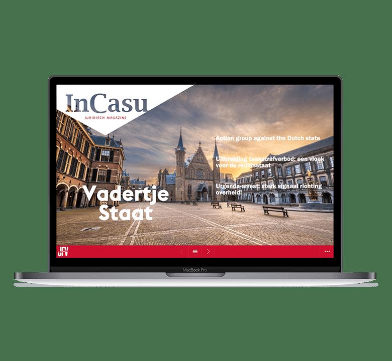 Magazine Incasu Desktop Min