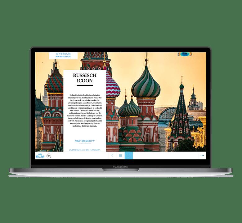 magazine_klm_desktop 2-1-min
