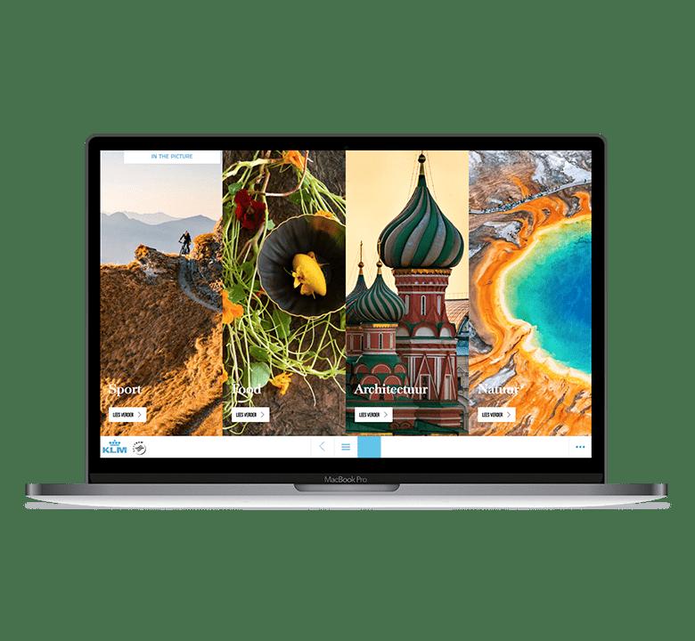 magazine_klm_desktop 2-3-min