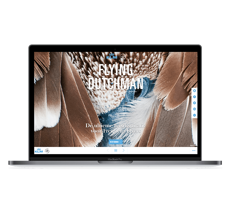 magazine_klm_desktop 2-min