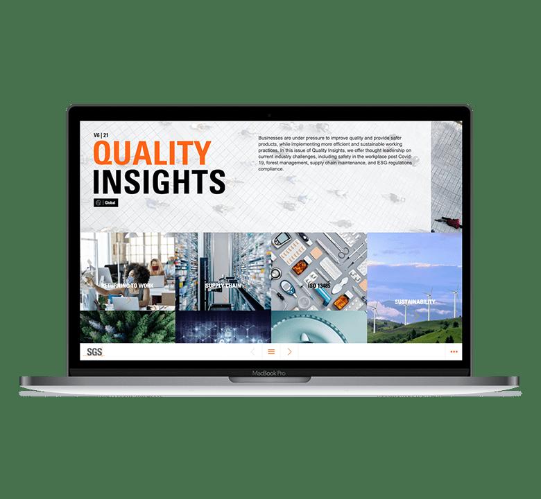 Magazine Qualityinsights Desktop Min