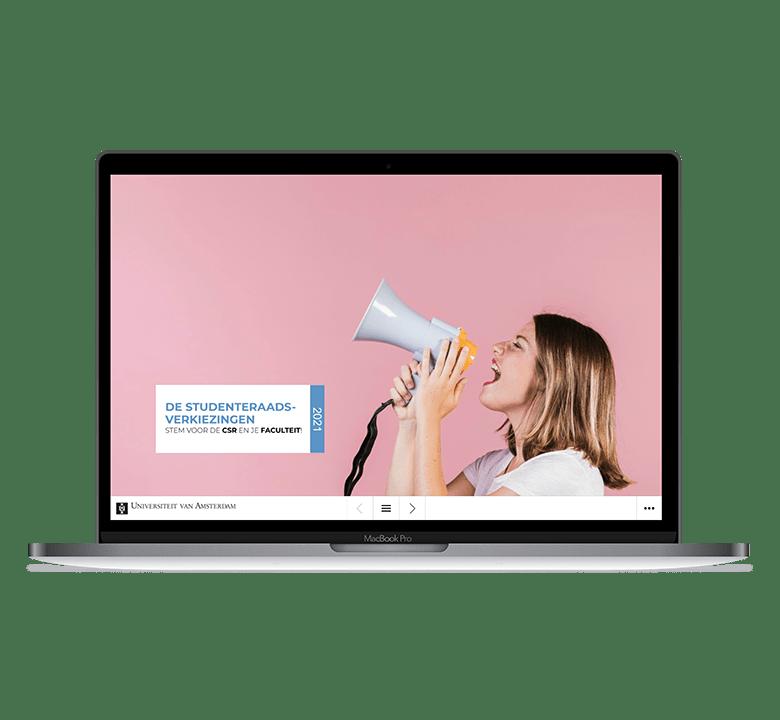 magazine_uvastudentenraad_desktop-1-min
