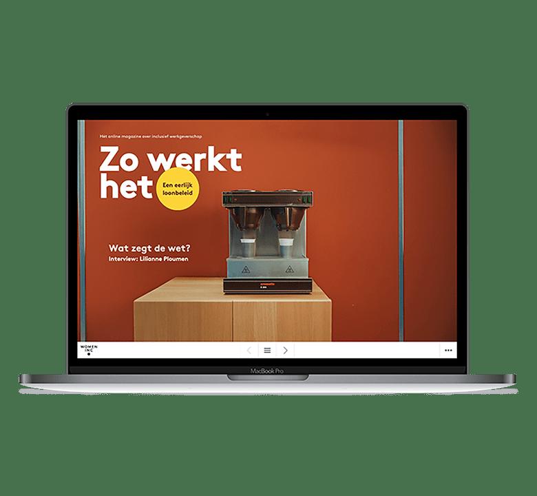 magazine_womeninc_desktop-min