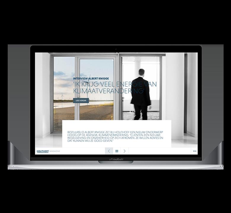 Online Jaarverslag Houthof Desktop 1