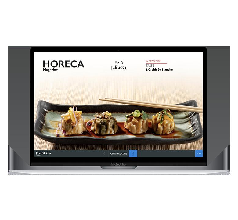 Magazine Horeca 06 Desktop 1